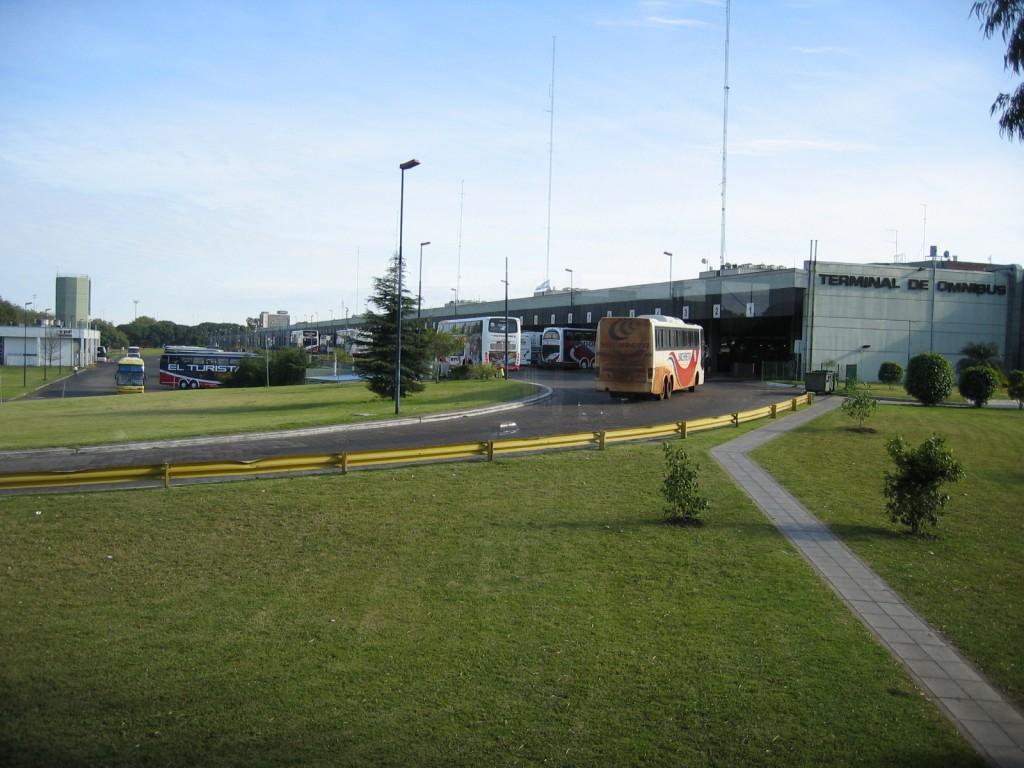 IMG_0449-terminal-de-omnibus-BA-1024x768