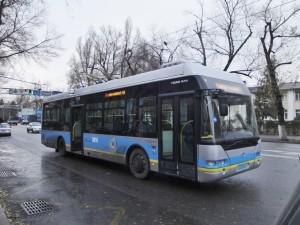 DSC08031