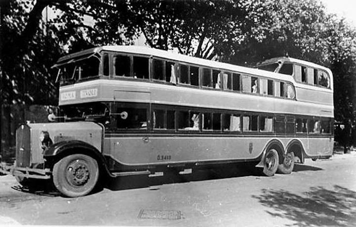 Bus Cars Omnibus Coaches Pullman Autocares Autobuses